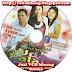Isal Melayu, Ayhumi Japan, Erni Kas - Uda Palala (Album)