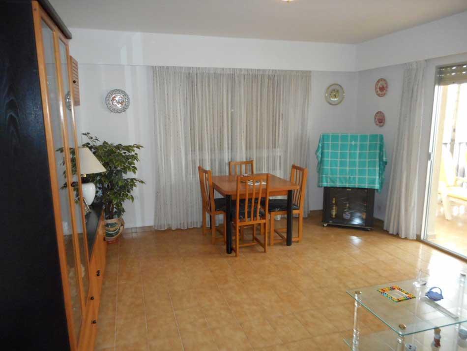 apartamento en venta calle apostol santiaqgo benicasim salon1