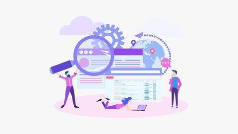 Master Object Oriented Programming Concepts [Free Online Course] - TechCracked