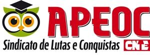 APEOC   A ESCOLA É ESPAÇO SAGRADO DA DEMOCRACIA