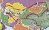 唐朝 vs 吐蕃 (二)  文成公主和親篇