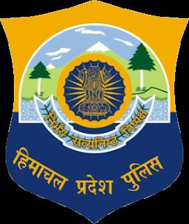 Himanchal Pradesh Police 1334 Police Constable Vacancy Recruitment 2021