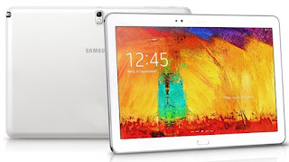 Full Firmware For Device Samsung Galaxy Note 10.1 2014 SM-P605K