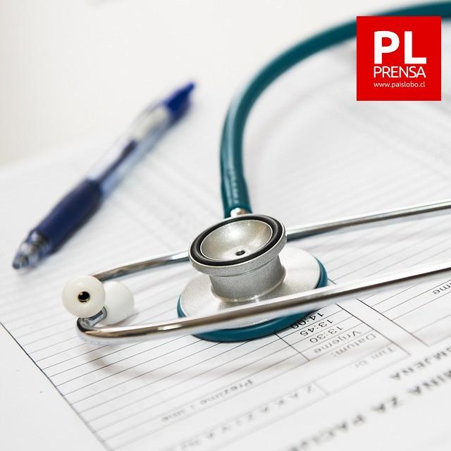 PDI investiga denuncia del colegio Médico