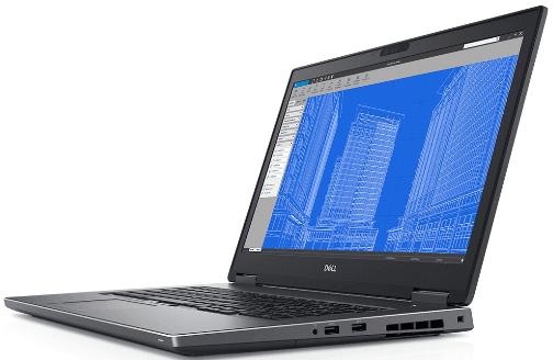 Dell Precision 7730 Drivers Windows 10 64-bit - Dell Drivers