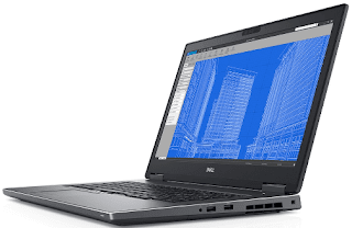 Dell Precision 7730 Drivers Windows 10 64-bit
