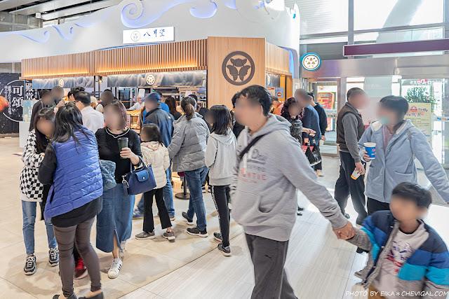 MG 8792 - 清水休息站整修新開幕!多間日本美食進駐清水服務區,咖哩、拉麵與迴轉壽司統統吃得到