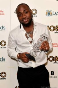 Davido-MOBO-Awards-mp3made.com.ng