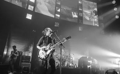 Daftar Lagu Alternative Rock Terbaik dan Terpopuler