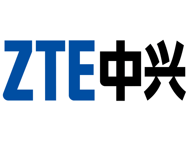 ZTE is not allowed to buy Qualcomm chips for 7 years
