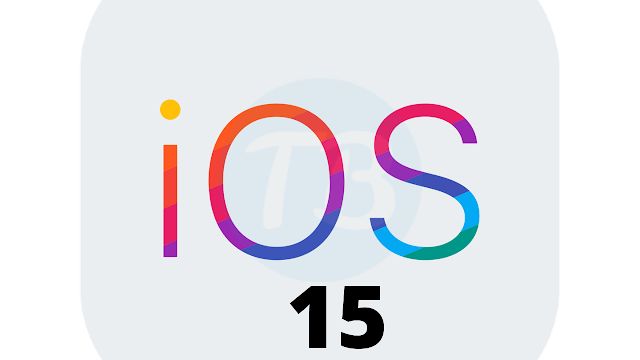 iOS 15 will drop support for multiple legacy iPhones