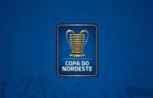 Título da Copa do Nordeste valerá vaga para a Sul-Americanas de 2016 e 2017