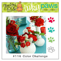 http://www.inkypawschallenge.com/2020/02/inky-paws-challenge-116.html?utm_source=Blog+Updates+from+Newton%27s+Nook+Designs&utm_campaign=5ac034b959-RSS_EMAIL_CAMPAIGN&utm_medium=email&utm_term=0_15035b0001-5ac034b959-172705701&mc_cid=5ac034b959&mc_eid=b64dc38064