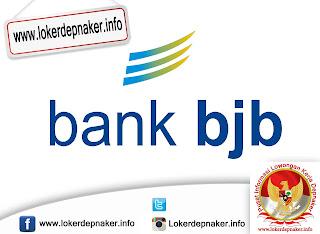 Loker Bank BPD Jawa Barat