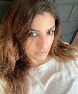 Raveena Tandan Photos