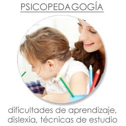 psicopedagogos_valencia