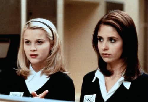 cruel intentions sebastian's stepsister