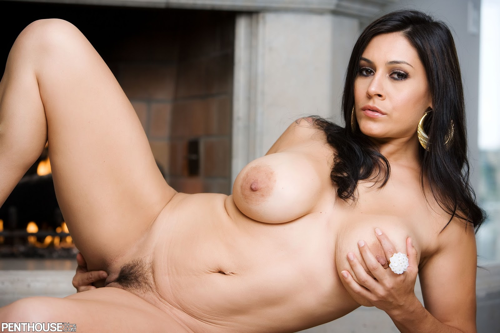 Are certainly Raylene porn star nude agree with