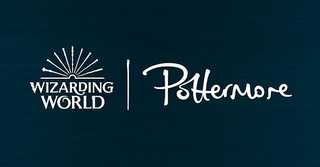 Pottermore é substituído por WizardingWorld.com: o Mundo Mágico continua maior e melhor | Ordem da Fênix Brasileira