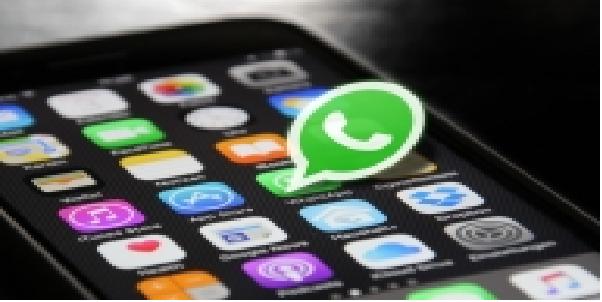 ab-whatsapp-par-chal-rahe-chini-app-par-bane-ashil-video