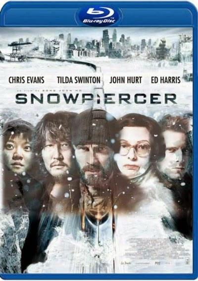 Snowpiercer 2013 720p