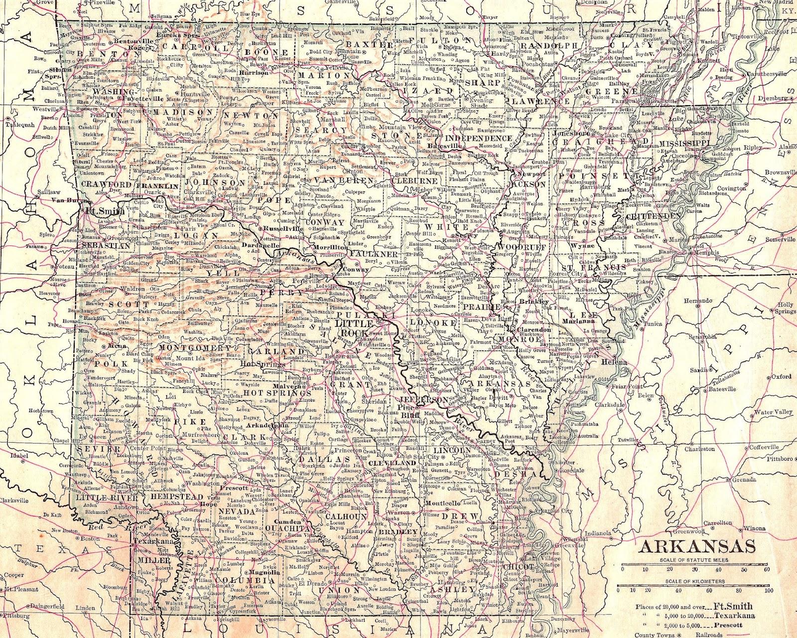 Antique Images Printable Antique Map Free Image United States - Map of united states free printable