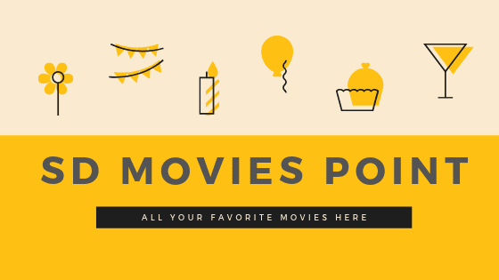 The latest Movies on Sd Movies Point (2019)