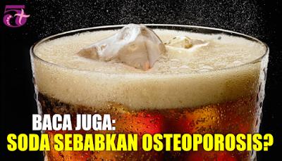 http://limaplus101.com/index.php/2017/08/28/benarkah-minum-soda-sebabkan-osteoporosis/
