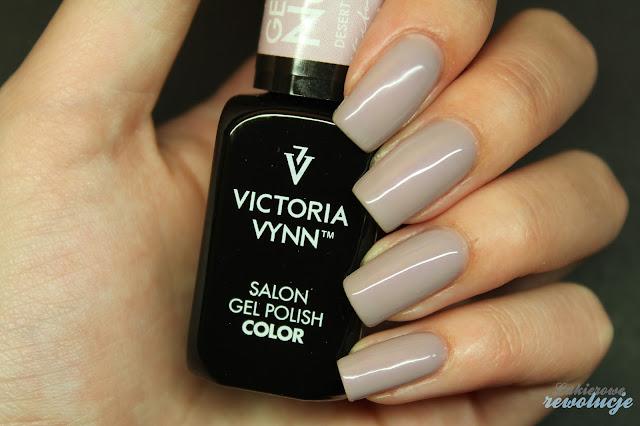 Victoria Vynn - 123 Desert Kiss
