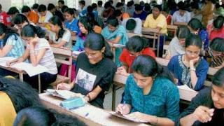 delay-student-attack-exam-center-gaya