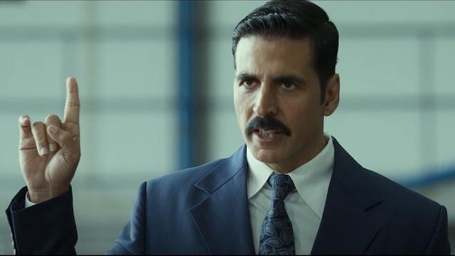 Bell Bottom Full Movie Download 720p Akshey Kumar 2021