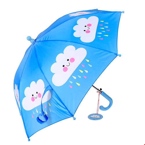 https://www.smunk.de/kinder-regenschirm-happy-cloud