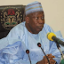 Kano State Gov. Ganduje Agrees To Pay N30,000 Minimum Wage From December 2019