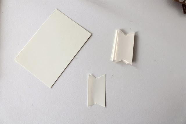 diy-calendario-avvento-paper-box-tag