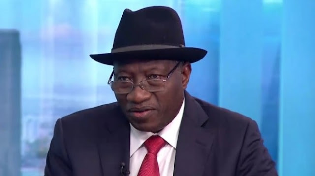 Jonathan: Some people are frustrated with my rising international profile