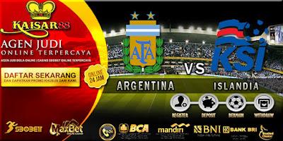 https://agenbolakaisar168.blogspot.com/2018/06/prediksi-bola-argentina-vs-islandia-16-JUNI-2018.html