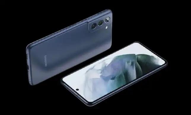 Galaxy S21 FE Delayed Due to Components Shortage