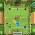 Soccer Royale Elmas Hileli APK v1.3.1