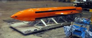 gbu 43 bomb
