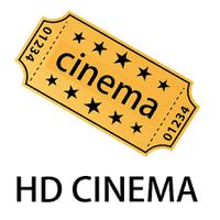 تحميل تطبيق Cinema Hd لمشاهدة وتحميل الافلام للاندرويد مع الترجمة مجانا وبدون اعلانات