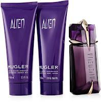Alien 3-Piece Fragrance Gift Set