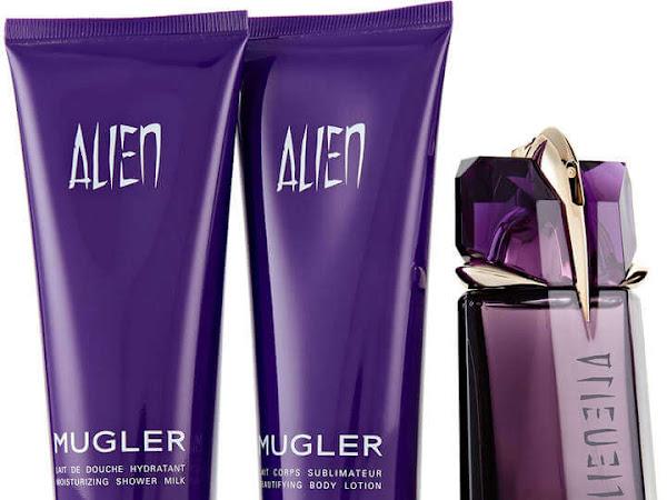 Alien Fragrance Gift Set 59% off
