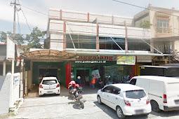 Lowongan Kerja Padang Singgalang Mini Market Oktober 2019