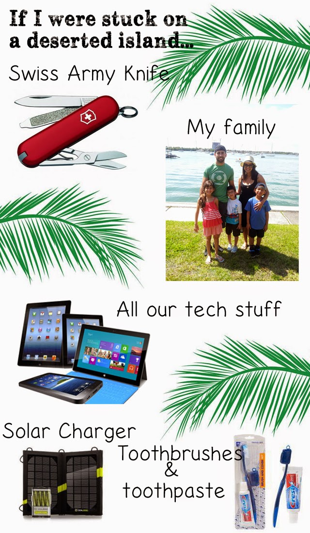 Second Chances Girl A Miami Family And Lifestyle Blog