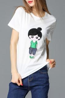 shopping-fashions-tops