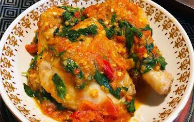 8-menu-masakan-harian-untuk-suami-pasti-nikmat-dan-lezat