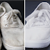 Te enseñamos a limpiar tus zapatos en seco y sin ningún esfuerzo
