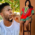 Fans Excited As Tacha Announces Tiwa Savage's Ex-Husband, Teebillz, As Manager