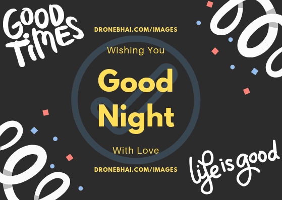 free download images of good night