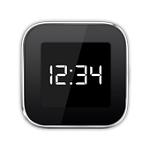smartwatch-apk